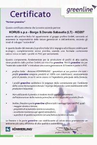 KO_certificato_170611.indd
