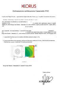 Opera_ Moduli FPC di conformità.pdf - pdfMachine White free PDF