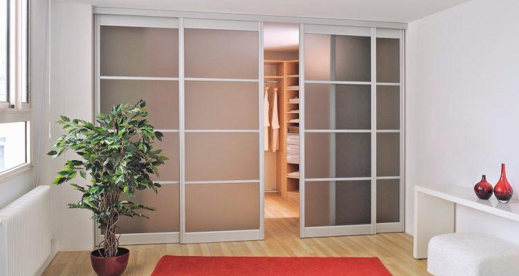 Pareti mobili denia serramenti in alluminio legno e pvc - Pareti mobili in legno ...