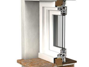 Wink SLIM Korus: ALLARGA I TUOI ORIZZONTI con le finestre 2.0 a risparmio energetico