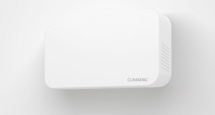 climapac-arias-home