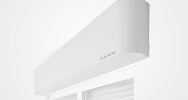climapac-mybox-home