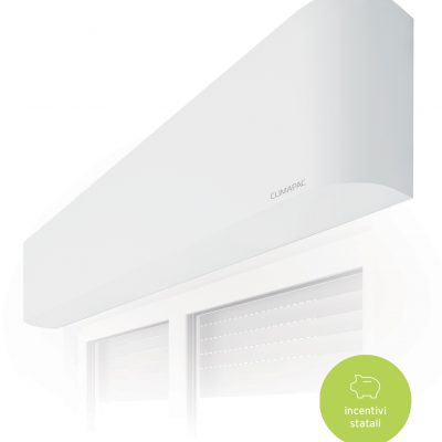 climapac-mybox-prodotto-incentivi