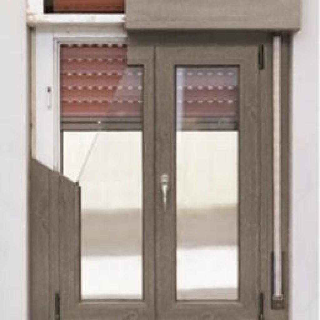 Wink slim korus allarga i tuoi orizzonti con le finestre for Piccoli piani di casa con un sacco di finestre