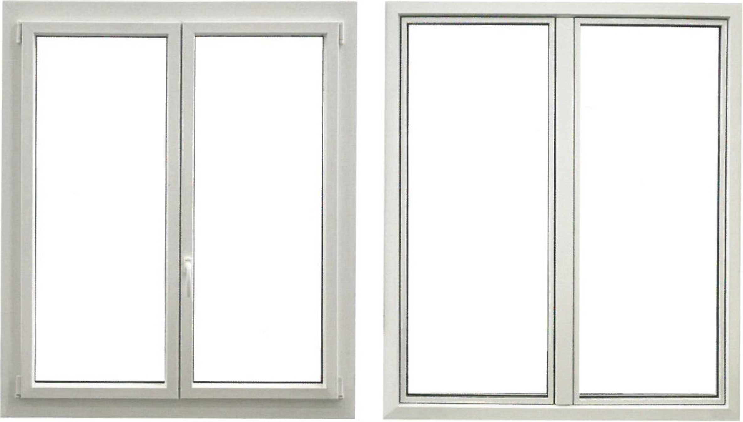 Wink slim korus allarga i tuoi orizzonti con le finestre - Finestre a risparmio energetico ...