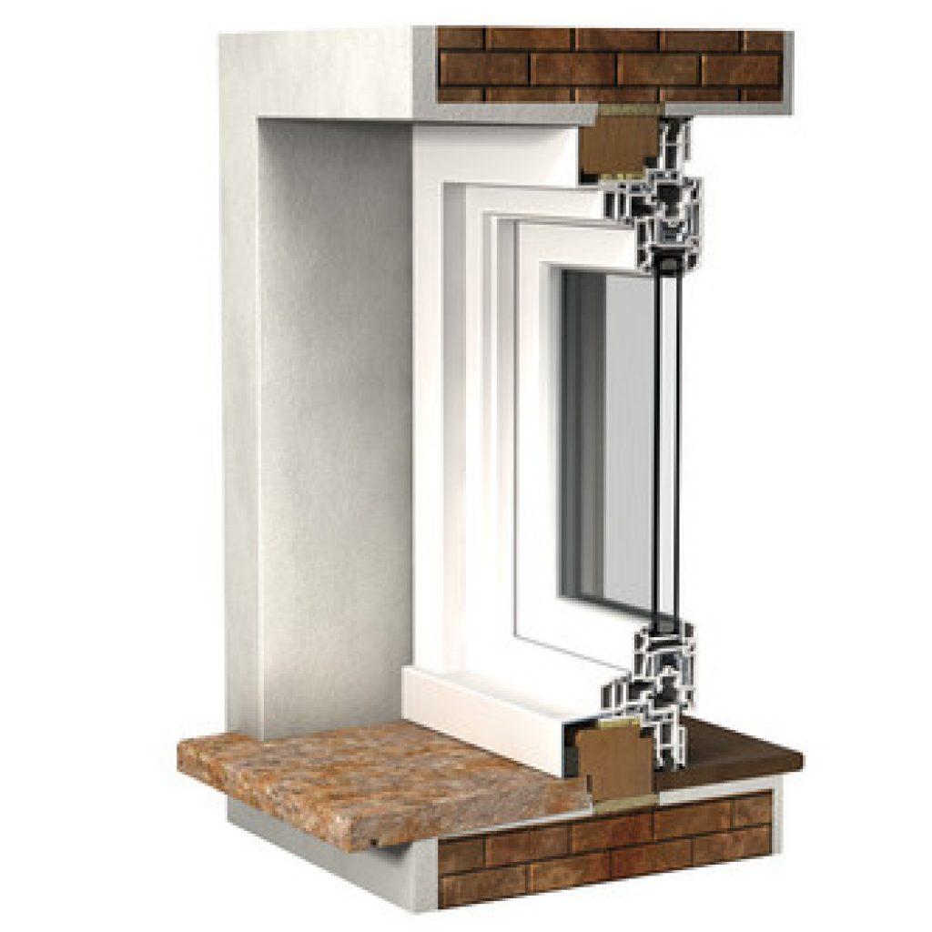 Wink slim korus allarga i tuoi orizzonti con le finestre 2 0 a risparmio energetico - Sostituzione finestre detrazione ...