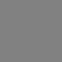 versione-squadrata-mybox