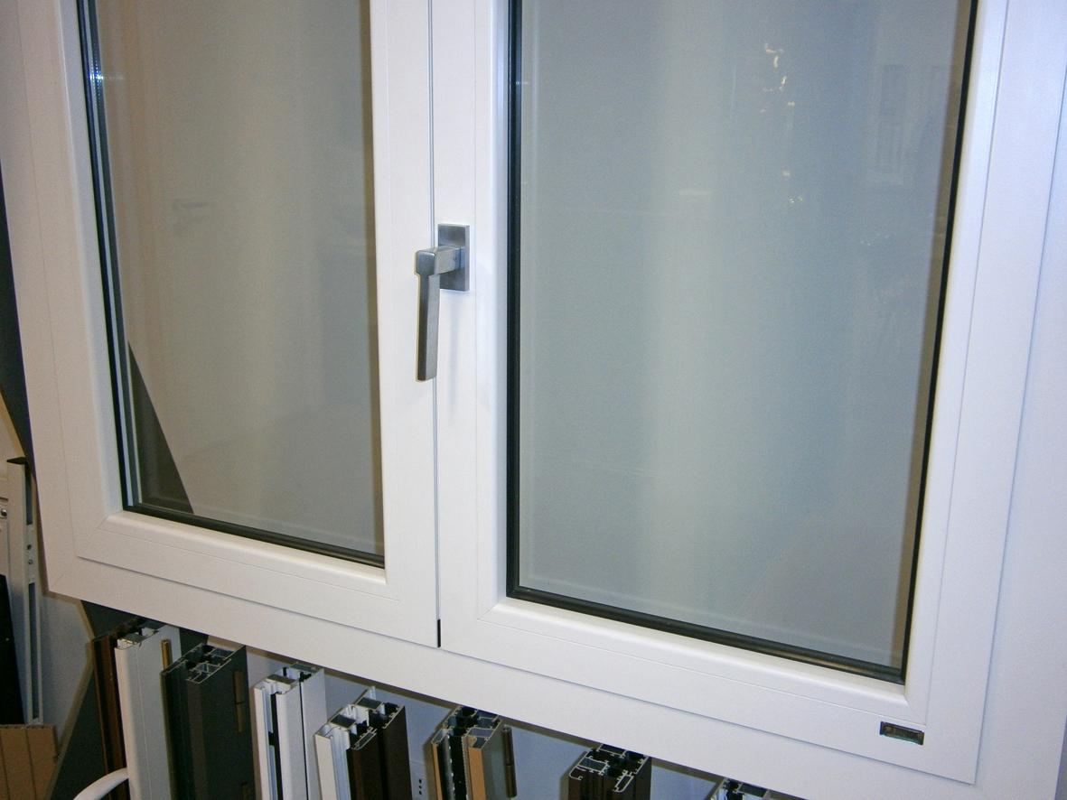 Colori Infissi In Alluminio come pulire i serramenti in alluminio? - denia serramenti