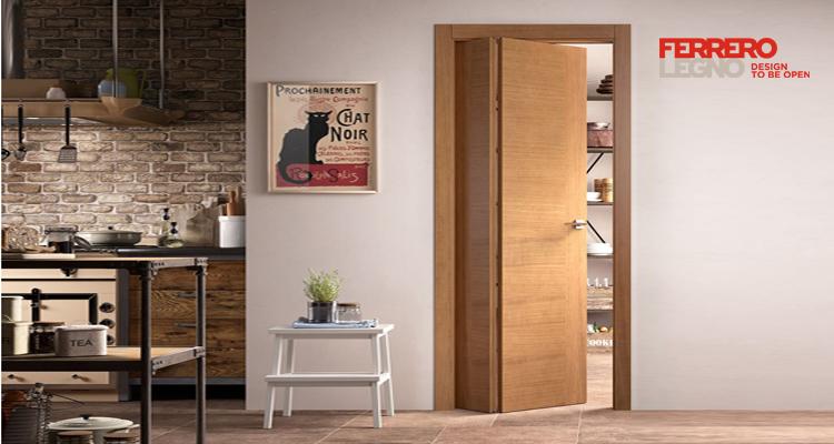 serramenti_alluminio_legno_pvc_milano_monza_brianza_infissi
