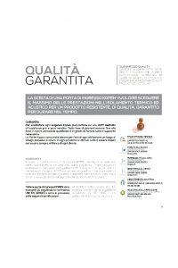 certificato-qualita-garantita-kopen